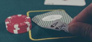 dansk casino guide