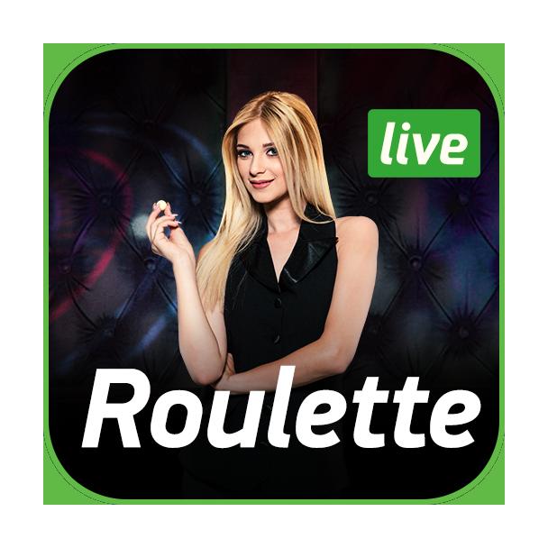 netent live casino roulette
