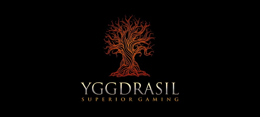 Yggdrasil gaming och black jack casino